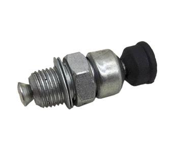 Декомпрессионный клапан для бензопилы STIHL MS 260