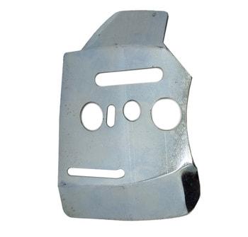 Пластина маслоканала для бензопилы STIHL MS 260