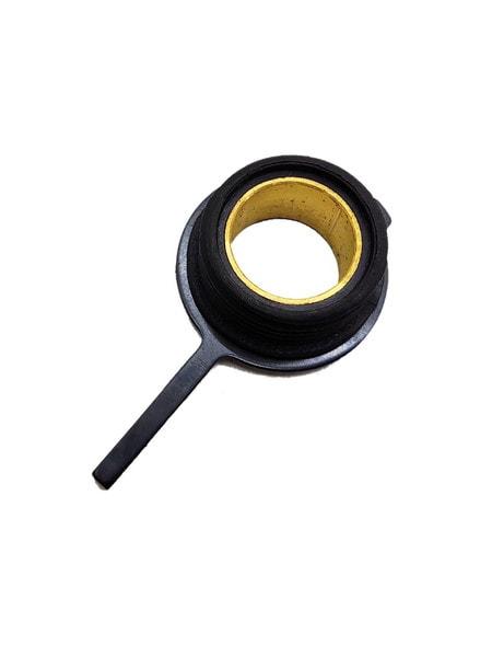 Привод маслонасоса для бензопилы STIHL MS 260