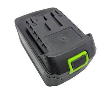 Аккумулятор для цепной пилы Grand АПЦ-18V (4 А*ч, 18В)