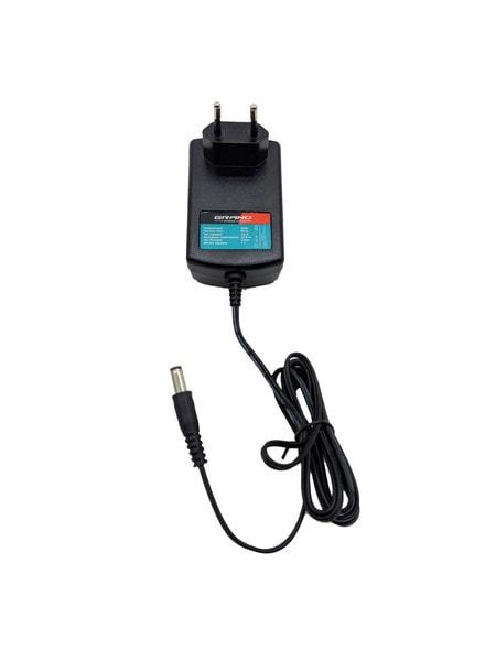 Зарядное устройство для аккумуляторных шуруповертов 12В