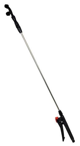 Брандспойт телескопический УД-10 (1,0м)
