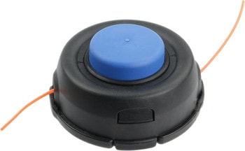 Косильная головка Forte DL-1240