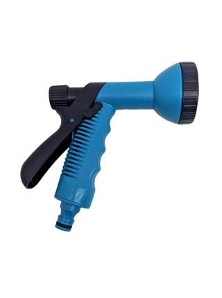 Пистолет для полива CELLFAST SHOWER (51-310)