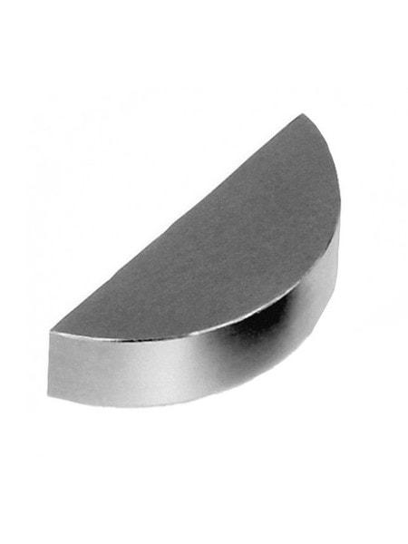 Шпонка маховика для мотокосы (Ø40-44мм)