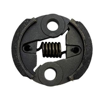 Сцепление для мотокосы Ø36мм
