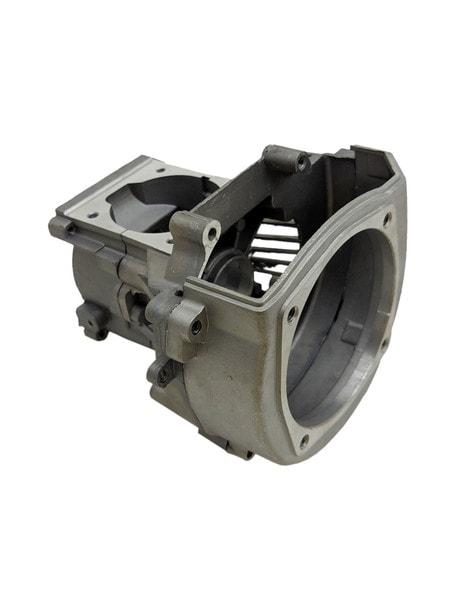 Картер для мотокосы Ø40-44