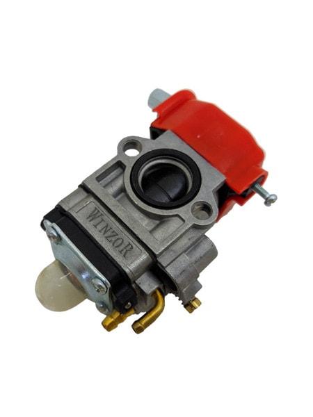 Карбюратор WINZOR с прокладками для мотокосы Ø40-44 мм