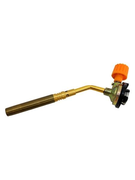 Горелка газовая TAITU ТТ-606 (тонкое сопло)
