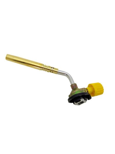 Горелка газовая Sigma 10мм/195мм (2901551)