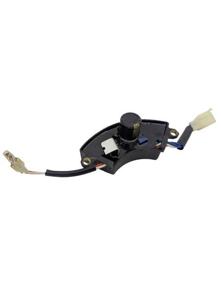 Автоматический регулятор напряжения (AVR) для генератора 2.5 кВт