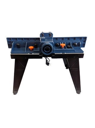 Фрезерный стол FERM PRA1011 (455*330)