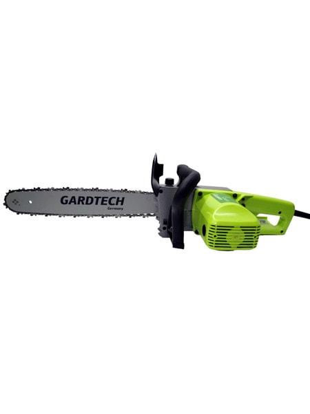 Электропила цепная Gardtech ECS 2500-405