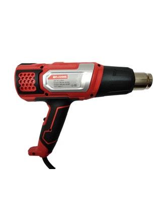 Фен технический Best ФП-2200Е