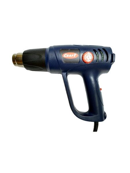 Фен технический Craft CHG 2200Е
