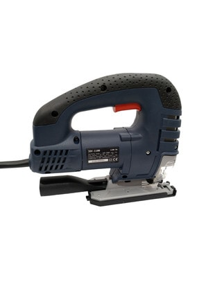 Лобзик Craft JSV-1100