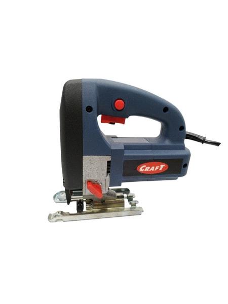 Лобзик Craft JSV-900