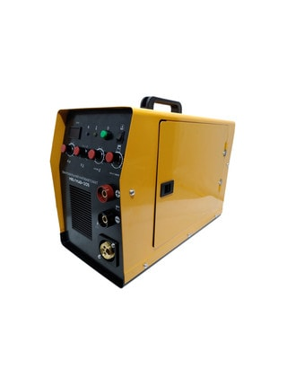 Сварочный инверторный полуавтомат Kaiser MIG-305