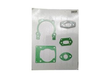 Прокладки в комплекте для бензопил серии 3800