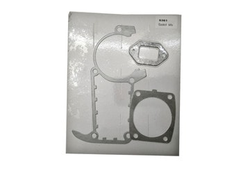 Комплект прокладок для бензопилы Stihl MS 361