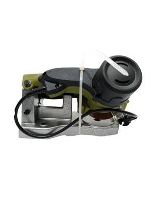 Заточный станок для цепей Eltos МЗ-510