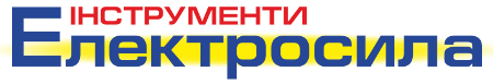 Интернет-магазин электроинструментов Elektrosila.net.ua